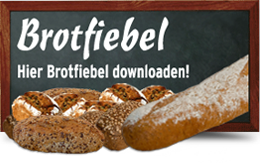 Die Mitsche Brotfibel - gratis Download